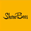 ShowBees